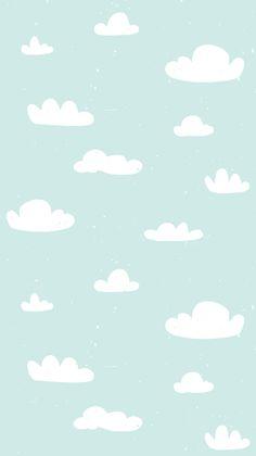 iphone wallpaper sky Ideas home screen iphone wallpapers blue Look Wallpaper, Cute Patterns Wallpaper, Iphone Homescreen Wallpaper, Iphone Background Wallpaper, Pastel Wallpaper, Trendy Wallpaper, Pretty Wallpapers, Iphone Backgrounds, Aesthetic Iphone Wallpaper