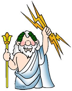 Welcome to Free Ancient Greece Clip Art!