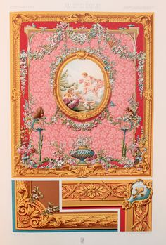 At Paper Popinjay, we search for unloved antique and vintage books, and bring their beautiful illustrations out into the open!    This is an