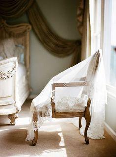A Soft Elegance   ZsaZsa Bellagio - Like No Other