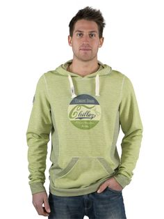 Chillaz | Hood/Hoodie Vail | Climbing Clothing | Print Retro Climbing Clothes, Hoodies, Retro, Long Sleeve, Sleeves, Clothing, Mens Tops, T Shirt, Pants