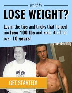 diet plans to lose weight,lose weight after baby,naturally lose weight,lose weight after 40 Insanity Workout Program, Workout Programs, Workout Schedule, Workout Dvds, Workout Videos, Diet Plans To Lose Weight, Want To Lose Weight, Healthy Diet Tips, How To Slim Down