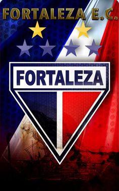 Download Reuniões aa fortaleza