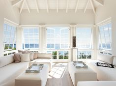 SUNRISE HOTEL BY MICHAEL REEVES ASSOCIATES