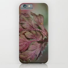 Buy Blowing... iPhone & iPod Case by Christine baessler. Worldwide shipping available at Society6.com. Just one of millions of high quality products available.