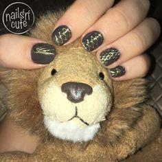 Nail Art, Nails, Cute, Finger Nails, Ongles, Kawaii, Nail Arts, Nail Art Designs, Nail