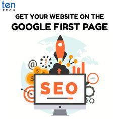 Search Engine Experts Brisbane is the leading SEO agency provides the best search engine marketing services that generate more traffic to your business. Top Digital Marketing Companies, Marketing Goals, Seo Marketing, Digital Marketing Strategy, Content Marketing, Online Marketing, Seo Services Company, Local Seo Services, Best Seo Company