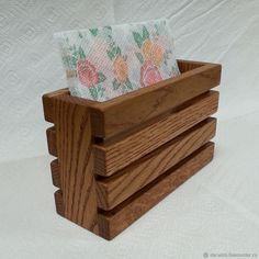 Wooden Pallet Projects, Wooden Pallets, Modular Furniture, Home Kitchens, Woodworking Projects, Art For Kids, Diy Home Decor, Napkins, Decorative Boxes