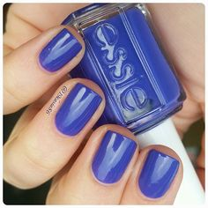essie - all access pass