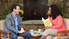 Live A Happier Life With Shawn Achor's Online Course ~
