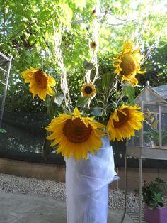 Agriturismo Relais Il Quadrifoglio a Bologna - Le cerimonie