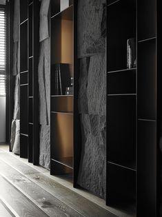 空间层叙_近境制作 唐忠汉设计师-室内设计,空间设计,样板房设计,会所设计