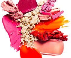 Nontoxic, Organic (and Gorgeous) Pigments: What It Takes to Create Non-Toxic Makeup