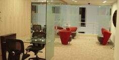 Serviced Offices Noida — Are you choosing one carefully?