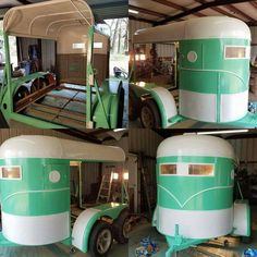 """Outstanding """"horse trailer towing vehicles"""" info is readily available on our site. Check it out and you wont be sorry you did. Cargo Trailers, Horse Trailers, Camper Trailers, Coffee Carts, Coffee Shop, Converted Horse Trailer, Coffee Food Truck, Bike Cart, Cargo Trailer Conversion"""
