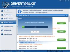 Driver Toolkit 8.4 Crack Plus License Key Full Version Patch Download