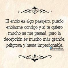 Twitter #consejosamor