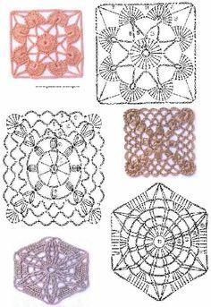 tricoterapia - UOL Blog