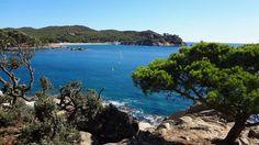 Castell Cap Roig