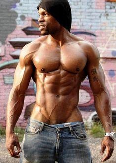 lean mass 180 steroids
