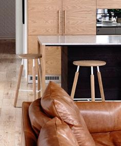 In one of our projects.the Raft stool from Great Dane Bar Chairs, Bar Stools, Traditional, Kitchen, Projects, Home Decor, Bar Stool Chairs, Bar Stool Sports, Log Projects