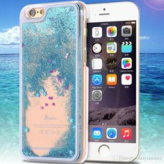 Price: US $ 4.2/piece Buy 2 pcs immediately get 30% discount  Free shipping to Worldwide  Dynamic Liquid Glitter Star quicksand cell phone back case  For iPhone 5S/6/6plus  Color:1.Silver 2.Rose 3.Purple 4.Blue 5.Green 6.Yellow 7.Pink 8.Red ~~~~~~~~~~~~~~~~~~~~~~~~~~~~~~~~~~~~~~~~~~ If you like it, please contact me: Wechat: 575602792  Whats App: 13433256037  E-mail: woxiansul@live.com