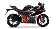 2021 GPX Demon GR200R Price in India, Specs, Mileage, Top Speed Four Stroke Engine, Tubeless Tyre, Motorcycle News, The Black Keys, Supersport, Sport Bikes, Ducati, Demons, Cars And Motorcycles