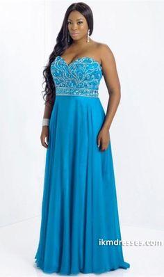 http://www.ikmdresses.com/2014-Perfect-Beaded-Bodice-Sweetheart-Princess-Prom-Dresses-chiffon-p84941
