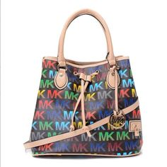 My Style / Discount bags Collection!!Must remember this!