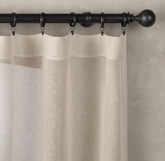 43 Best Window Treatments Images On Pinterest Curtain