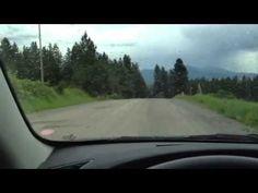Idaho's Strange, Almost Unbelievable Phenomenon