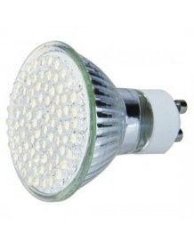 ampoule leds, ampoule xénon plasma hod, ruban led et spot led http://www.ecolo-econom.fr/