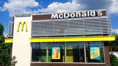 McDonald's 2 for $2 was just axed