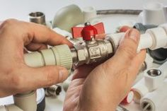 Call Williams & Fogg Mechanical for Fast Reliable Plumbing Richmond VA, Heating & AC Repair Licensed Plumber & HVAC Richmond Hvac Repair, Plumbing Installation, Sewage System, The Thing Is, Sewer System