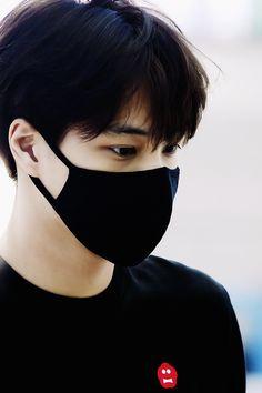 EXO | EXO-K | Kim Jong In ❤️ (Kai) | tumblr