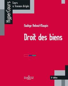 https://www-dalloz--bibliotheque-fr.biblionum.u-paris2.fr/bibliotheque/Droit_des_biens-54834.htm