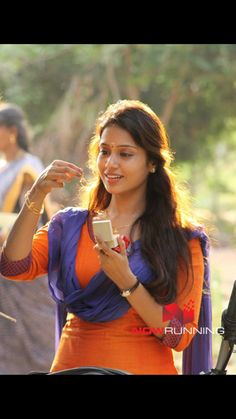 Nivetha Pethuraj Hot Photos Gallery India Beauty Actresses
