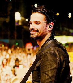 Tomo lookin all good and stuff :)
