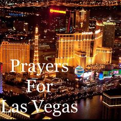Most United States citizens woke up yesterday to hear the news of another mass shooting. Regrettably, it would turn out to be the worse in this country's history. The location: Las Vegas, NV. The h…