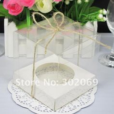 Rectangle shape for 2 cupcakes Cake Boxes Packaging, Bake Sale Packaging, Cupcake Packaging, Baking Packaging, Dessert Packaging, Soap Packaging, Packaging Ideas, Cupcake Shops, Cupcake Cakes
