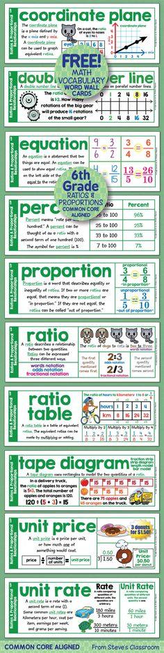 volume of rectangular prism worksheet | Volume Worksheets ...