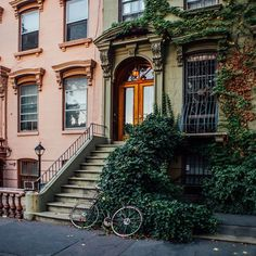 Nothing quite like that #Brooklyn charm https://www.facebook.com/idealpropertiesgroup/photos/a.437113292977802.94994.113361655352969/941799752509151/?type=1