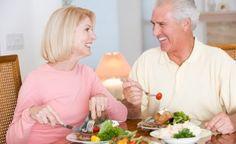 ПРОФИЛАКТИКА РАКА: продукты-антиоксиданты