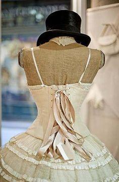 214 best dress formsembellished images  dress form