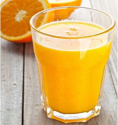 KK Tip: Have at least 1000mg of Vitamin C a day. It helps keep your immune system strong, and even helps to keep your skin from wrinkling.