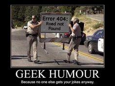 Error 404: Pin description not found.