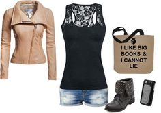 """Untitled #510"" by suicidalmemories on Polyvore"