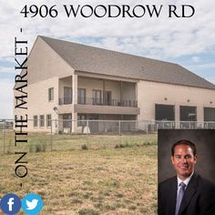 Check out this #Century21 Listing! http://nathanjordanrealestate.com/listing?address=4906-Woodrow-Road-Lubbock-TX-79424&mlsno=201505842&idx=1426211473&pos&ss=Search-Homes%2FMy-Listings  #HomesForSale #LubbockRealEstate #Realtor #RealEstate #Lubbock