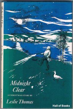 Midnight Clear, Leslie Thomas