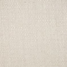 Soft Draping Curtain Fabric | Zoffany Fabric Curtain Fabric, Linen Fabric, Zoffany Fabrics, Home Curtains, Draping, Luster, Lounge, Airport Lounge, Drawing Rooms
